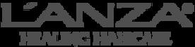 Lanza Logo_0.png