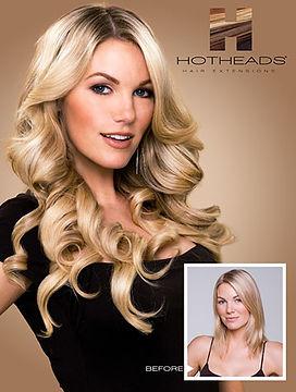 hot-heads-hair-extensions.jpg