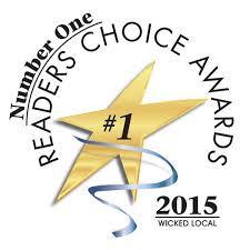 Readers Choice 2015.jpg
