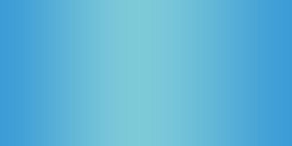 bannder background gradiant.jpg