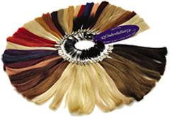 Cinderella Hair Wheel.jpg