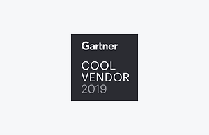 results-award-gartner.png