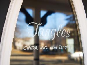 tangles_21.jpg