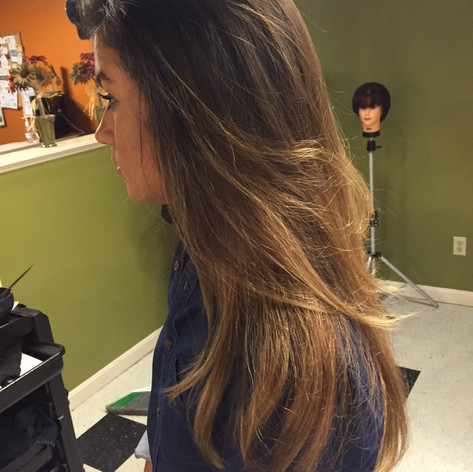 balayage_ombre_by_marly_0_0.jpg