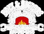 logo _ embers.png