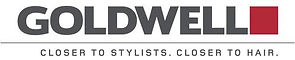 Goldwell_Logo.jpg
