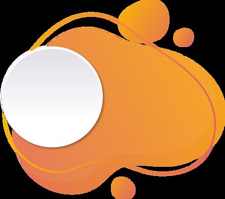 wix web expert CEO Monoar Hossain Or Freelancer Munna