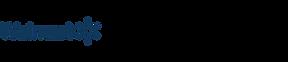 results-walmart-logo-padding.png