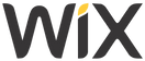 only wix-logo.png