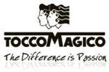 Tocco_Logo.jpg