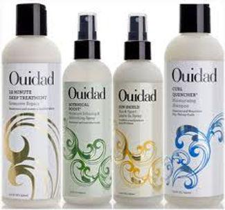 Ouidad Bottles.jpg