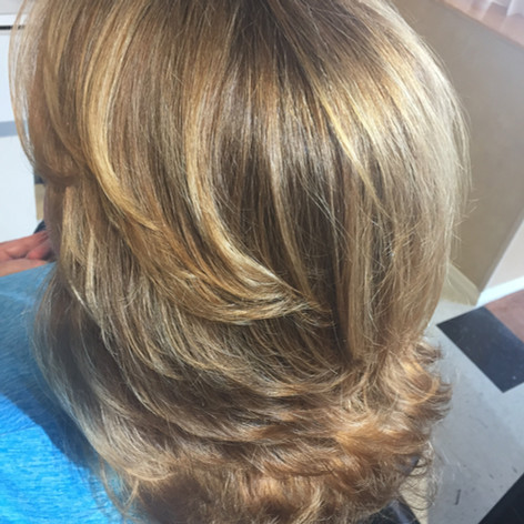 cut_style_color_enranchement_by_marly_0.