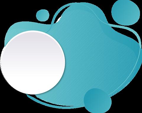 wix web expert team members, Wix Experts