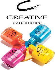 creative-logo.jpg