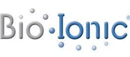 Bio Ionic Logo.jpg