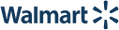 walmart-logo-small.png