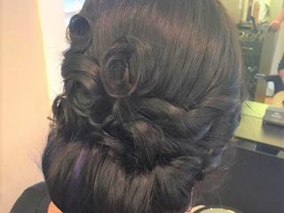 hair_8_0.jpg