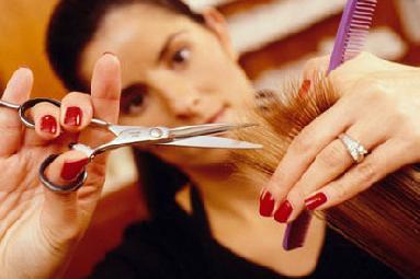 Richard_Anthony_Hair_Salon_Hair_Cut (1).