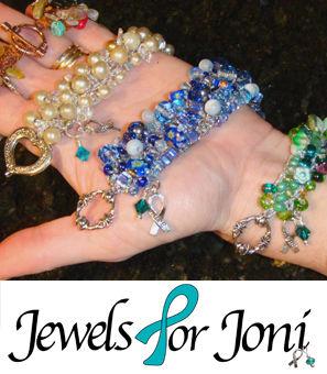 Jewels for Joni.jpg