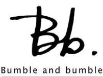 Bumble and Bumble_ logo.bmp