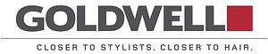 Goldwell_Logo_0.jpg
