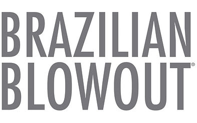 brazilian_blowout_0.jpg