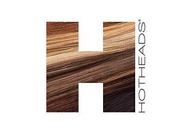 hotheads_logo-vertical-black_2.jpg