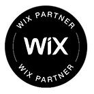 Wix partner | Wix Web Expert Team
