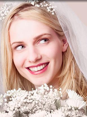 bridal_pic.jpg
