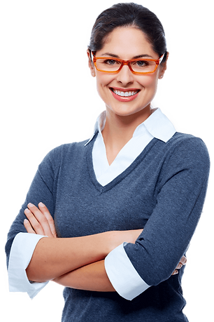 happy-woman-png-business.png