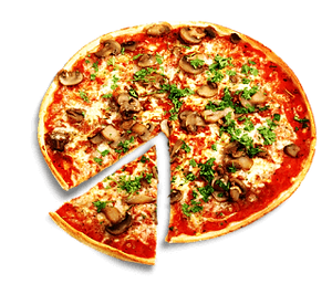 pizza-png-17.png