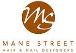 ManeStreet_Logo.jpg