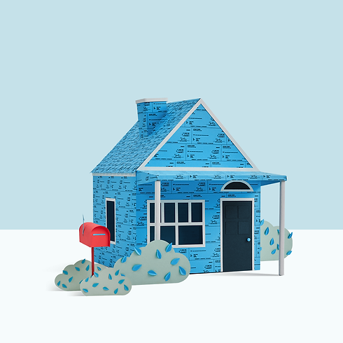 home-halfsies-house.png