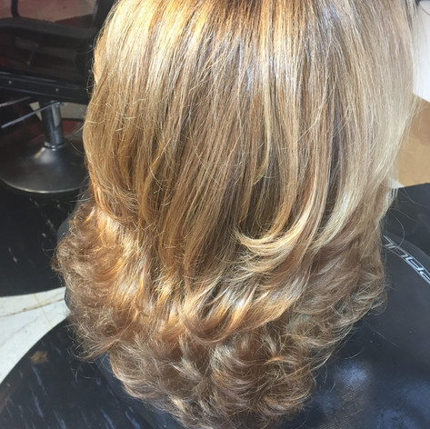 cut_style_color_enranchement_by_marly_3_