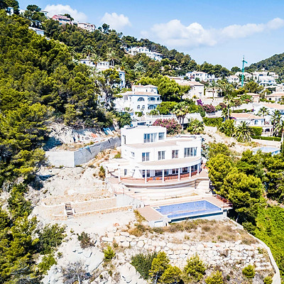 Real Estate: Barraka