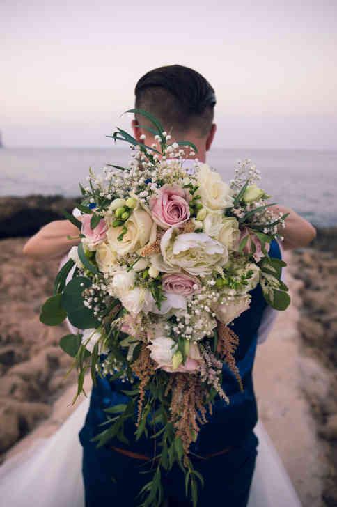 Wedding Georgina and Ben-2-33.jpg