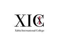 XIC.png