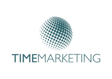 TIMEMartketing Logo WhiteBG.png