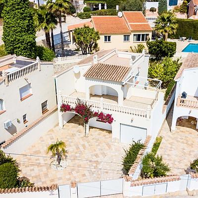 Real Estate: Laurel