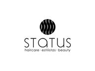 Status.png