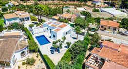 Villa Gorgos-Drone 14.jpg