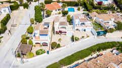 Drone houses-1-12.jpg