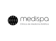 Medispa.png