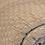 Thumbnail: Colcha Cubre Sofá Ágata Verde