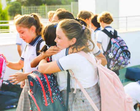 First day of school -1-132.jpg