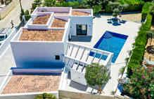 Villa Gorgos-Drone 10jpg.jpg