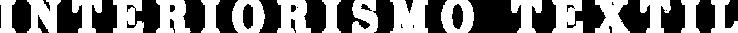 Logo Bertomeu Grau IT .png