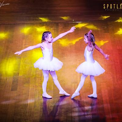 Photography: Time To Shine (Nov2019)