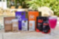 pruvit-keto-os-flavors_1.jpg