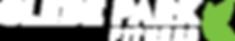 GPF_Logo-white.png